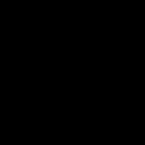 Egg & Meat 2019