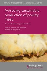 Poultry Meat Vol 2
