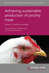 Poultry Meat Vol 3