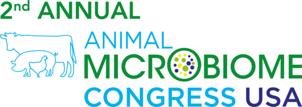 Annual Animal Microbiome Congress Europe