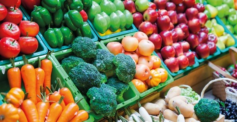 Advances in postharvest management of horticultural produce