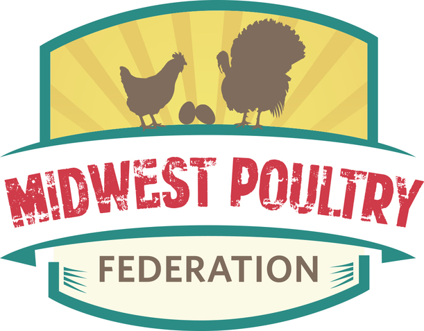Midwest Poultry Federation