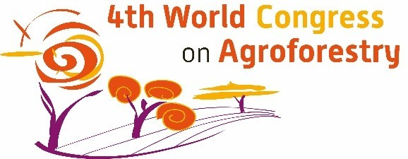 4th world congress on agroforestry