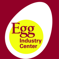 Egg Industry Issues Forum 2019
