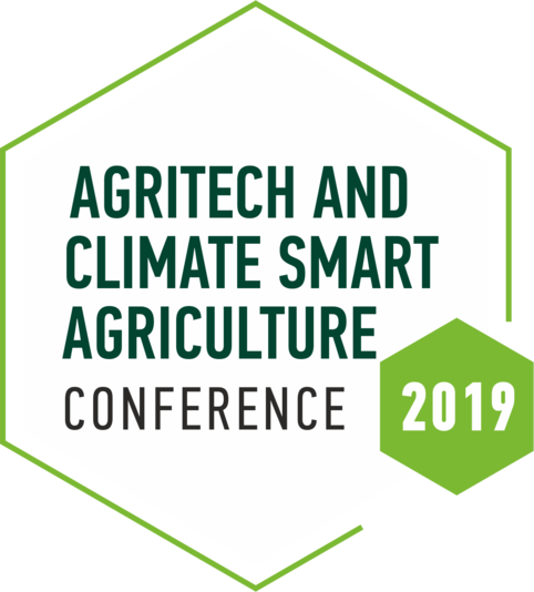 Agritech and Climate Smart Agriculture Conference